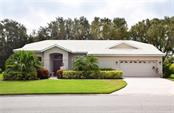 New Attachment - Single Family Home for sale at 9520 Hawksmoor Ln, Sarasota, FL 34238 - MLS Number is A4197662