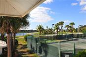 Waterfords 4 Lit, Hartru Tennis Courts - Single Family Home for sale at 1632 Valley Dr, Venice, FL 34292 - MLS Number is A4197771