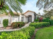 New Attachment - Villa for sale at 8773 Pebble Creek Ln, Sarasota, FL 34238 - MLS Number is A4197786