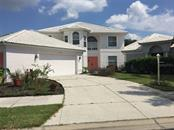 Single Family Home for sale at 6719 Paseo Castille, Sarasota, FL 34238 - MLS Number is A4197789