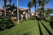 New Attachment - Villa for sale at 7345 Regina Royale, Sarasota, FL 34238 - MLS Number is A4198323