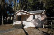 Single Family Home for sale at 1553 29th St, Sarasota, FL 34234 - MLS Number is A4198340
