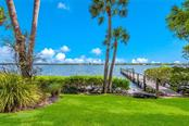Classic Coastal Home - Single Family Home for sale at 420 N Casey Key Rd, Osprey, FL 34229 - MLS Number is A4198418