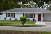 Front - Single Family Home for sale at 2256 Waldemere St, Sarasota, FL 34239 - MLS Number is A4198477