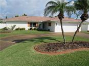 Sellers Property Disclosure - Single Family Home for sale at 829 Harbor Dr S, Venice, FL 34285 - MLS Number is A4198898