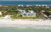 SRPD & Condo Rider - Condo for sale at 2101 Gulf Of Mexico Dr #2502, Longboat Key, FL 34228 - MLS Number is A4198942