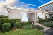 5538 37th St E #16, Bradenton, FL 34203