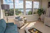 New Attachment - Condo for sale at 5911 Midnight Pass Rd #403, Sarasota, FL 34242 - MLS Number is A4199516