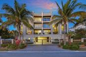 New Attachment - Condo for sale at 361 Benjamin Franklin Dr #a, Sarasota, FL 34236 - MLS Number is A4199521