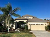 FAQs - Single Family Home for sale at 6408 Indigo Bunting Pl, Lakewood Ranch, FL 34202 - MLS Number is A4199746