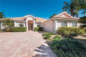 New Attachment - Single Family Home for sale at 4689 Chase Oaks Dr, Sarasota, FL 34241 - MLS Number is A4199960
