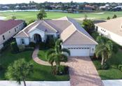 HOA - Single Family Home for sale at 519 Sawgrass Bridge Rd, Venice, FL 34292 - MLS Number is A4201353