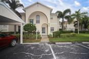 Condo for sale at 8390 Wingate Dr #517, Sarasota, FL 34238 - MLS Number is A4201592