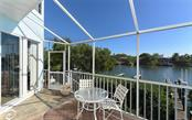 Condo for sale at 3951 Hamilton Club Cir #11, Sarasota, FL 34242 - MLS Number is A4201653
