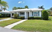 Seller's Property Disclosure - Villa for sale at 524 Spanish Dr S #125, Longboat Key, FL 34228 - MLS Number is A4201737