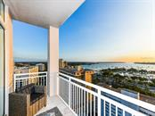 Seller Disclosure - Condo for sale at 1350 Main St #1606, Sarasota, FL 34236 - MLS Number is A4202346