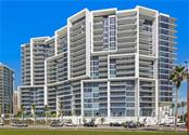 New Attachment - Condo for sale at 1155 N Gulfstream Ave #305, Sarasota, FL 34236 - MLS Number is A4202467