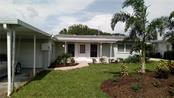 Rose Bay Addendums - Single Family Home for sale at 413 Bryn Mawr Is, Bradenton, FL 34207 - MLS Number is A4202981