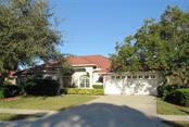 HOA - Single Family Home for sale at 2212 Calusa Lakes Blvd, Nokomis, FL 34275 - MLS Number is A4203388