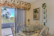 Condo for sale at 775 Longboat Club Rd #205, Longboat Key, FL 34228 - MLS Number is A4203438