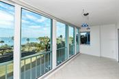 Condo for sale at 555 S Gulfstream Ave #503, Sarasota, FL 34236 - MLS Number is A4203607