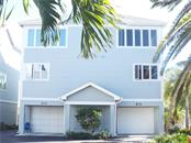 Sellers Property Disclosure - Condo for sale at 800 Evergreen Way #800, Longboat Key, FL 34228 - MLS Number is A4203698