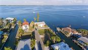 792 survey and disclosure - Vacant Land for sale at 792 Saint Judes Dr N, Longboat Key, FL 34228 - MLS Number is A4204094