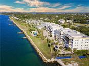 Seller's Disclosure - Condo for sale at 4712 Ocean Blvd #w8, Sarasota, FL 34242 - MLS Number is A4204194