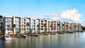 Condo for sale at 1889 N Tamiami Trl #303, Sarasota, FL 34234 - MLS Number is A4204559