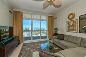 Condo for sale at 1350 Main St #1502, Sarasota, FL 34236 - MLS Number is A4204673