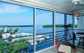 Seller's Property Disclosure - Condo for sale at 600 Sutton Pl #403b, Longboat Key, FL 34228 - MLS Number is A4204855