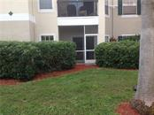 New Attachment - Condo for sale at 5180 Northridge Rd #110, Sarasota, FL 34238 - MLS Number is A4204891