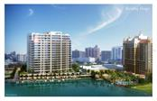 Condo for sale at 100 Ritz-Carlton Cir #ph1902, Sarasota, FL 34236 - MLS Number is A4205093