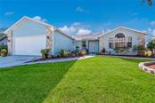 New Attachment - Single Family Home for sale at 2518 Wood Oak Dr, Sarasota, FL 34232 - MLS Number is A4205227