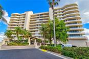 Condo for sale at 3060 Grand Bay Blvd #185, Longboat Key, FL 34228 - MLS Number is A4205598