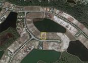 Vacant Land for sale at 20911 Parkstone Ter, Lakewood Ranch, FL 34202 - MLS Number is A4205755