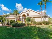 Welcome to your new home in the Country Club of Sarasota! - Single Family Home for sale at 3959 Prairie Dunes Dr, Sarasota, FL 34238 - MLS Number is A4205907