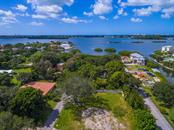 Vacant Land Disclosure - Vacant Land for sale at 1419 Pine Bay Dr, Sarasota, FL 34231 - MLS Number is A4206204