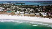 Sellers Property Disclosure - Condo for sale at 6701 Gulf Of Mexico Dr #326, Longboat Key, FL 34228 - MLS Number is A4206461