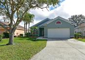 Single Family Home for sale at 920 Springwood Cir, Bradenton, FL 34212 - MLS Number is A4206663