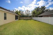 Single Family Home for sale at 7153 50th Avenue Cir E, Palmetto, FL 34221 - MLS Number is A4206722