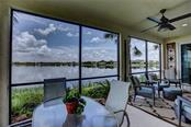 1043 Riverscape St #7a, Bradenton, FL 34208