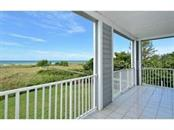 6827 Gulf Of Mexico Dr, Longboat Key, FL 34228