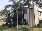 Inventory - Condo for sale at 3858 59th Ave W #4178, Bradenton, FL 34210 - MLS Number is A4206819