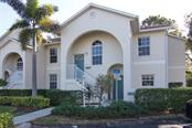 New Attachment - Condo for sale at 4210 Breezeway Blvd #428, Sarasota, FL 34238 - MLS Number is A4207072