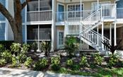 New Attachment - Condo for sale at 850 S Tamiami Trl #104, Sarasota, FL 34236 - MLS Number is A4207608