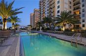 800 N Tamiami Trl, #1103~Purchase App with Rules & Regs - Condo for sale at 800 N Tamiami Trl #1103, Sarasota, FL 34236 - MLS Number is A4207653
