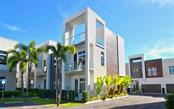 New Attachment - Townhouse for sale at 234 Cosmopolitan Ct, Sarasota, FL 34236 - MLS Number is A4207722