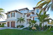Single Family Home for sale at 513 68th St, Holmes Beach, FL 34217 - MLS Number is A4207790