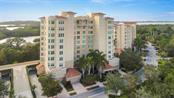 New Attachment - Condo for sale at 409 N Point Rd #801, Osprey, FL 34229 - MLS Number is A4207902